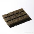 Черный кирпичный чай (брикет)