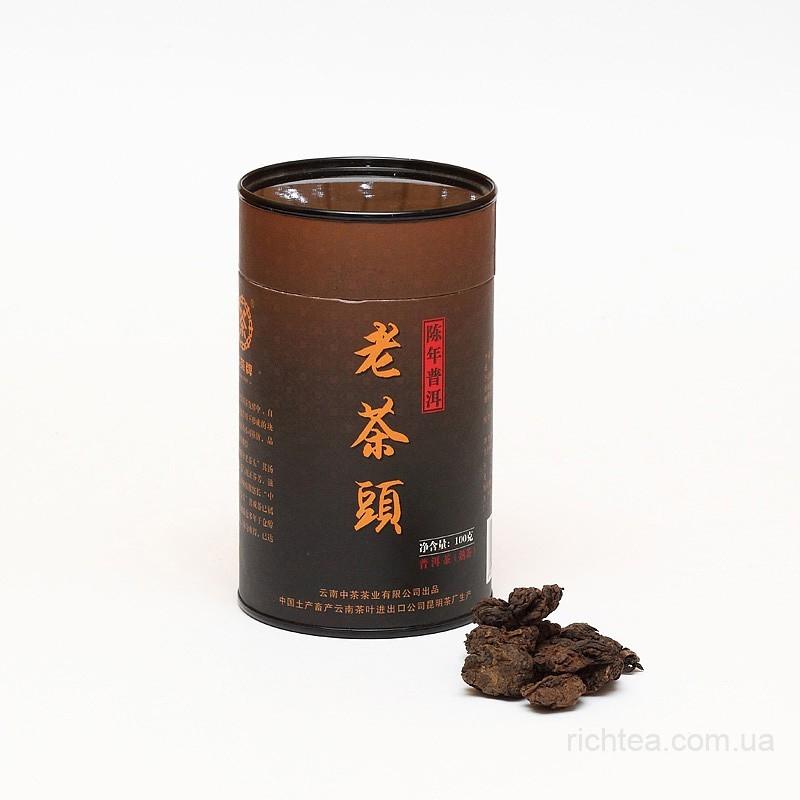 шу 2011 china tea артикул производитель china ...