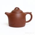 """Исинский чайник """"Мера веса эпохи Цинь"""""""