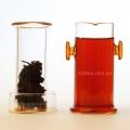 Колба для заваривания чая 130мл
