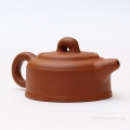 Исинский чайник