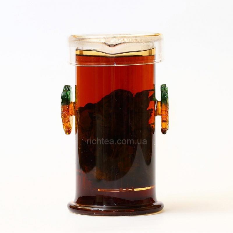 Колба для заваривания чая 190мл