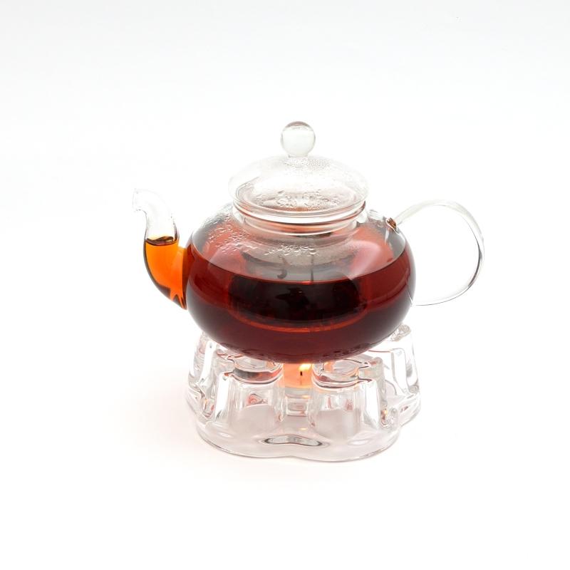 Подставка наргеватель для Чайника